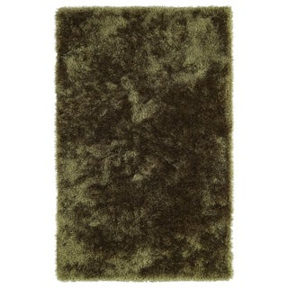 Olive Rugs U0026 Area Rugs   Shop The Best Deals For Sep 2017   Overstock.com