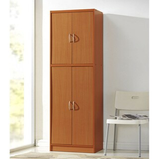 Four Door Pantry