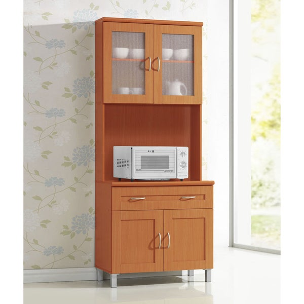 Shop Kitchen Cabinets: Shop Kitchen Cabinet