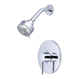 Pioneer Motegi Series 4MT300T Single Handle Shower Trim Set