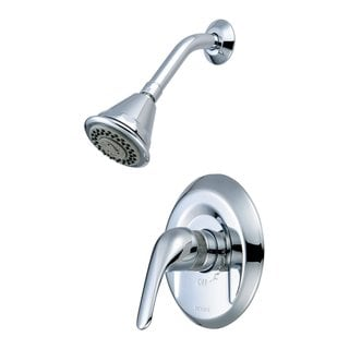 Pioneer Legacy Series 4LG300T Single Handle Shower Trim Set