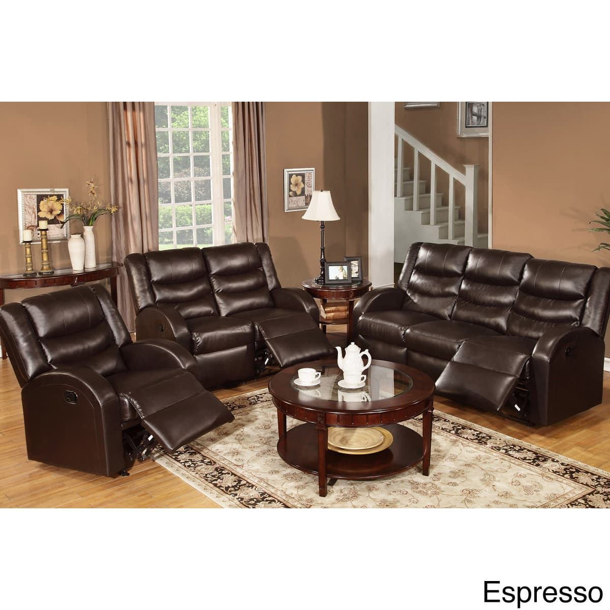 Living room furniture sets for less for Living room furniture 0 finance