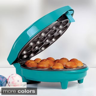 Holstein Housewares Cake Pop Maker