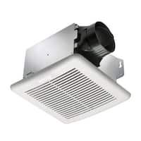 Delta Electronics GBR100 100 CFM Breez Green Builder Ventilation Fans
