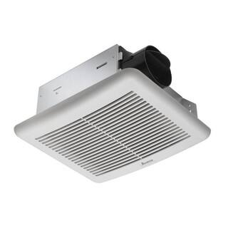 Bathroom Exhaust Fans Shop The Best Deals For Dec - Bathroom exhaust fan 150 cfm for bathroom decor ideas