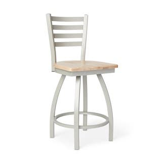 Steel Frame and Maple Counter Stool|https://ak1.ostkcdn.com/images/products/9052707/P16248596.jpg?impolicy=medium