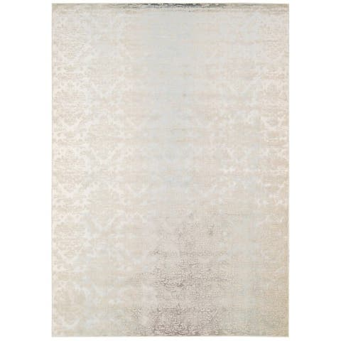 Nourison Luminance LUM03 Area Rug