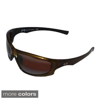 Strike King S11 Optics Polarized SG Atlantic