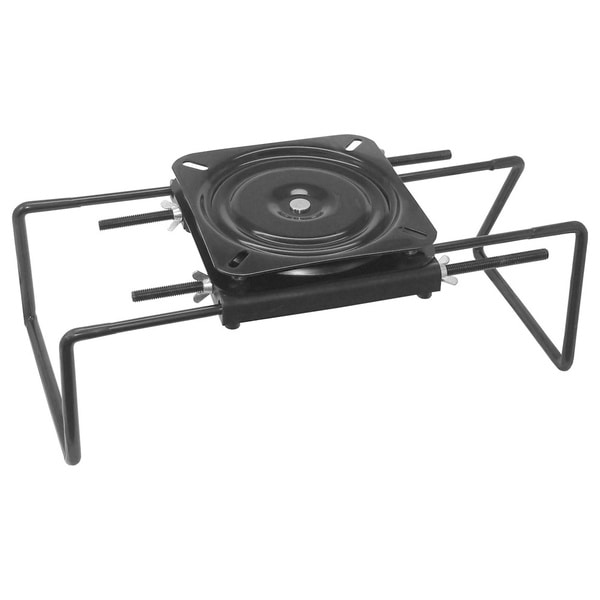 Shoreline Marine Clamp-on Seat Bracket