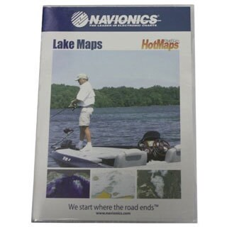 Navionics Hot Maps Plat North MSD/MMPT-N6|https://ak1.ostkcdn.com/images/products/9053882/P16249587.jpg?_ostk_perf_=percv&impolicy=medium