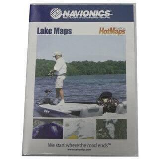 Navionics Hot Maps Plat North MSD/MMPT-N6|https://ak1.ostkcdn.com/images/products/9053882/P16249587.jpg?impolicy=medium