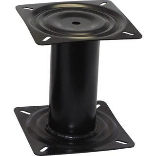 Shoreline Marine Seat Pedestal - 13 inches