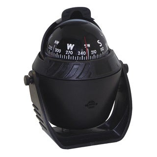 Shoreline Marine Illuminated Marine Compass