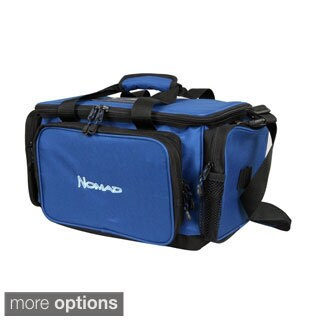 Okuma Nomad Tackle Bags (2 options available)