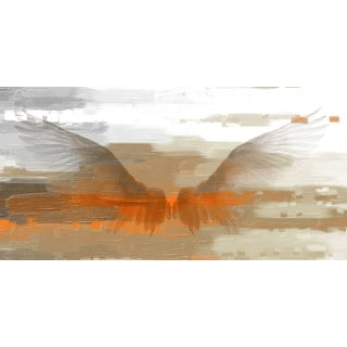 Marmont Hill - Handmade Polegate Canvas Art