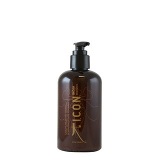 Icon India 8.5-ounce Shampoo