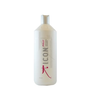 Icon Fully Antioxidant 33.8-ounce Shampoo