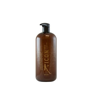 Icon India 33.8-ounce Conditioner