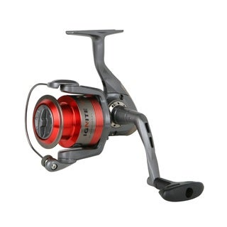 Okuma Ignite-A Spin Reel