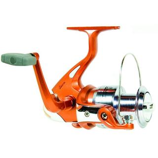 Eagle Claw Cimarron 5Bb Spin Reel Ml Cp