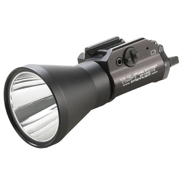 Streamlight TLR-1 Game Spotter