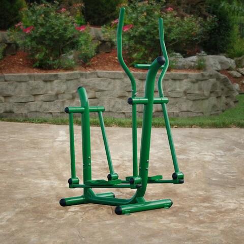 Stamina Outdoor Fitness Strider