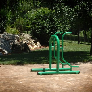 Stamina Outdoor Fitness Multi-station|https://ak1.ostkcdn.com/images/products/9054432/Stamina-Outdoor-Fitness-Multi-station-P16249955.jpg?impolicy=medium