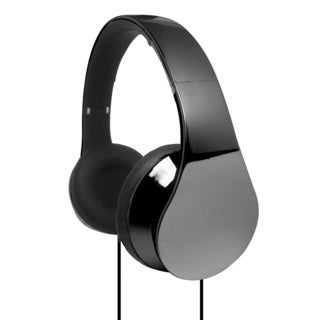 IQ Sound IQ-215 High Performance Headphones