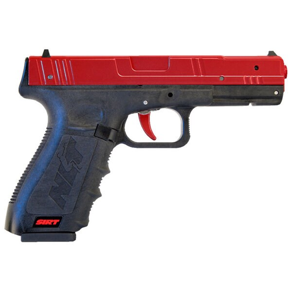 Next Level SIRT PRO Training Pistol with Case