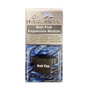 HydroWave Bait Fish Expansion Module