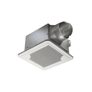 Delta Electronics Breez Smart Single-speed Ventilation Fan