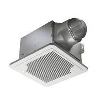 Delta Electronics Breez Smart Ventilation Fan with Humidity Sensor