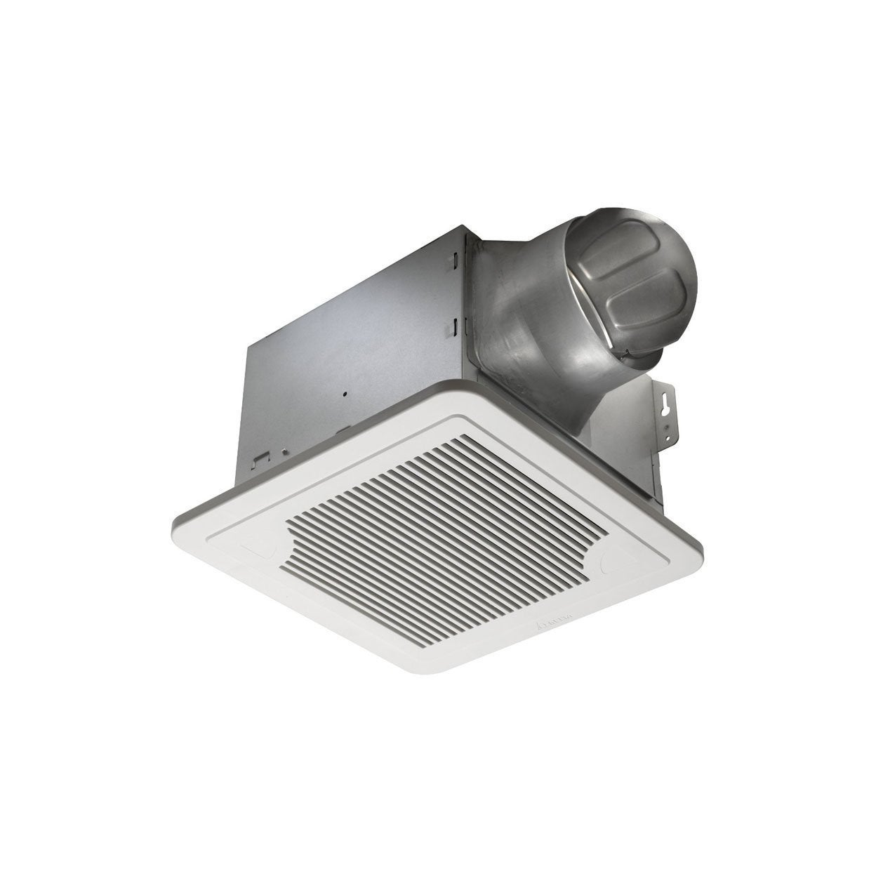Exceptional Delta Electronics Breez Smart Dual Speed Ventilation Fan .