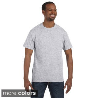 Fruit of the Loom Men's 50/50 Best T-shirt