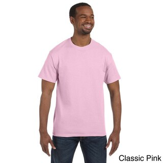 Fruit of the Loom Men's 50/50 Best T-shirt