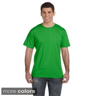 Men's Fine Jersey T-shirt (More options available)
