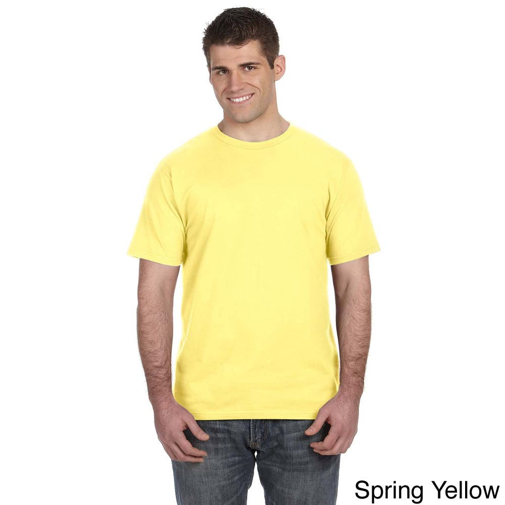 yellow springs single guys The first and largest online gay dating site and gay community for gay, gay singles, gay males, gay men, black gays to chat and seek long-term relationship and marriage.