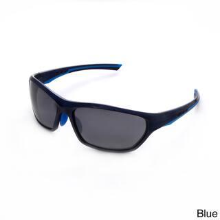 144dea964c0 Blue Sunglasses