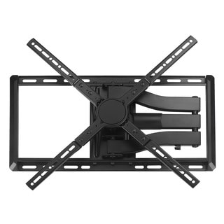 Cotytech Articulating 37- to 62-inch TV Wall Mount