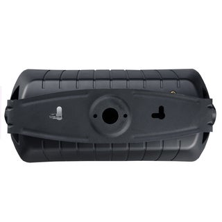 UBD Outdoor 5-inch Black Speaker