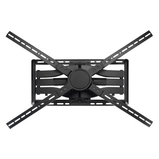 Cotytech Articulating 55-inch and Up TV Wall Mount