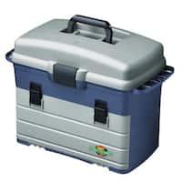 Flambeau Front Load T Box