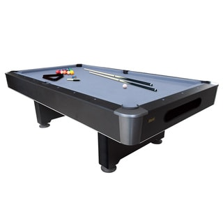 Dakota 8-foot Billiard Slatron Billiard Table