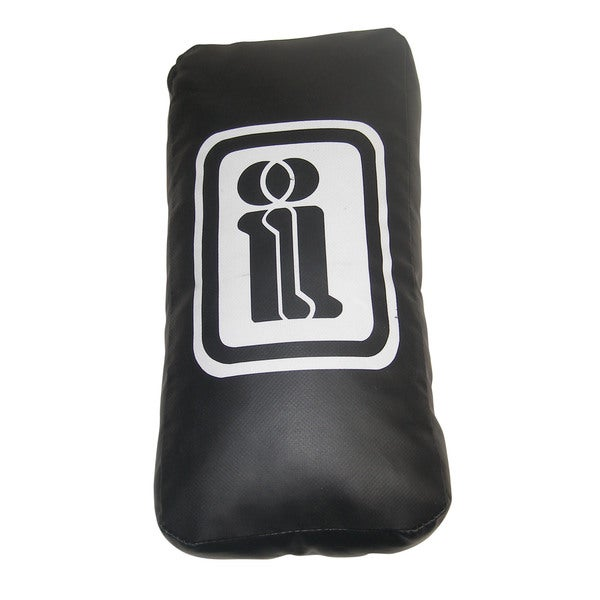 I&I Sports USA Thai Striking Pad
