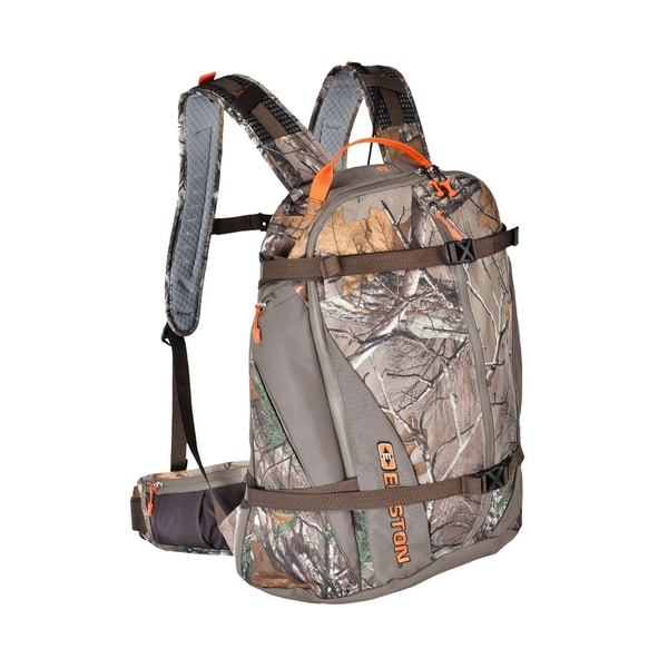 Easton Outfitters Stake Out Xtra Backpack