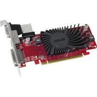 Asus R5230-SL-1GD3-L Radeon R5 230 Graphic Card - 625 MHz Core - 1 GB