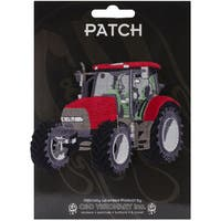 C&D Visionary Patches-Tractor