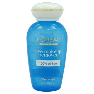 L'Oreal Dermo-Expertise 4-ounce Eye Makeup Remover
