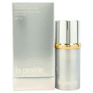La Prairie Cellular Radiance SPF 30 1.7-ounce Emulsion