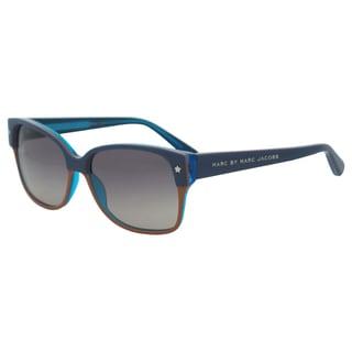 Marc Jacobs Women's 'MMJ 201/S 0UWL' Sunglasses